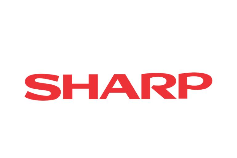 Partner Spotlight: Sharp Electronics Corporation