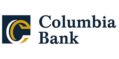 Columbia Bank