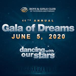 Gala of Dreams