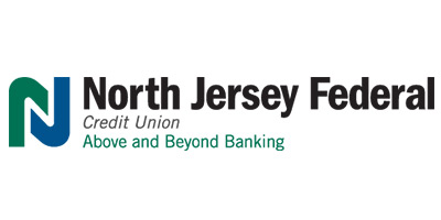 North Jersey Federal