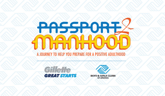 Passport 2 Manhood